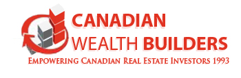 Real Estate Investment Seminars, Training and Coaching