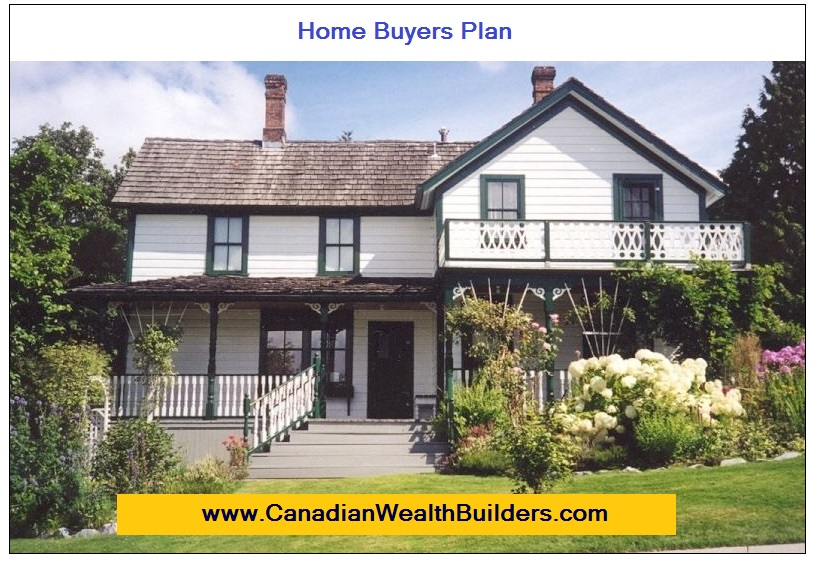 Alberta First Time Home Buyers Plan House Design Plans